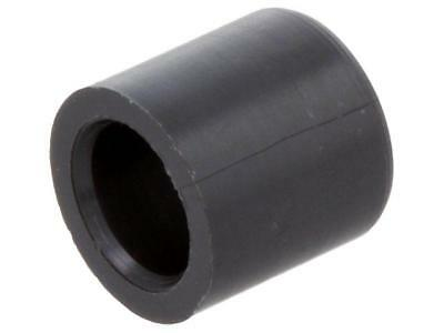 MSM-0508-08 Sleeve bearing Out.diam8mm Int.dia5mm L8mm anthracite IGUS