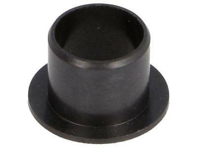 XFM-1214-12 Sleeve bearing V with flange Out.diam14mm Int.dia12mm IGUS