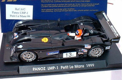 Fly A92 Panoz Roadster NIB