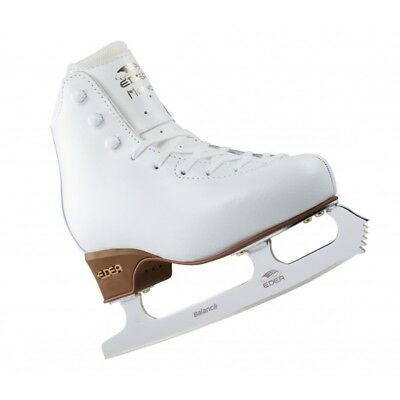 EDEA Motivo Figure Ice Skates - Junior & Senior Sizes
