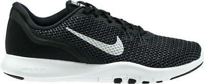 Women's Shoes Clothing, Shoes & Accessories NIKE Revolution 4 Women's Running Shoes Black Athletic Sneakers Casual NEW