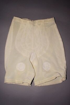 Women's Vintage Girdle by Vanity Fair