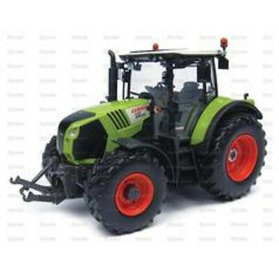 Sparex 1/32 Scale Universal Hobbies Claas 540 Arion Part# S.119035