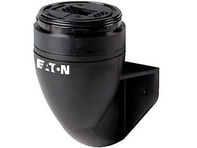SL7-CB-FW Signallers accessories base IP66 -30÷60°C Series SL7 EATON ELECTRIC
