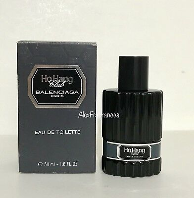 71e97e65cfc1d HO HANG CLUB by Balenciaga 3.3oz Eau De Toilette Splash (New In ...