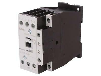 DILM32-10-230AC-E Contactor3-pole Auxiliary contacts NO 230VAC 32A NO