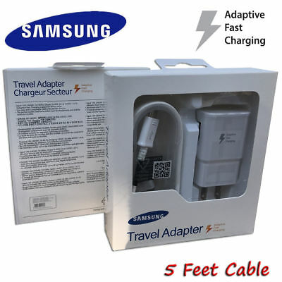 Samsung-Galaxy-S7-S7-Edge-Adaptive-Fast-Wall-Charger-EP-TA20JWE-5ft-Original-US