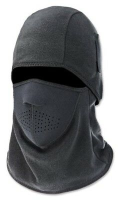 Motorcycle Face Mask Wind Balaclava Riding Gear Military Field Cold Weather New