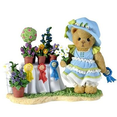 "Cherished Teddies ""friendship.."" Blythe Ct1201 2012 Club Only  * Free Shipping"