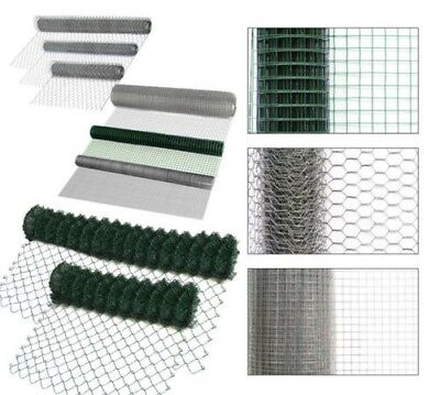 [pro.tec] Wire Mesh Aviary Rabbits Wire Wire Mesh Fence Game Fence