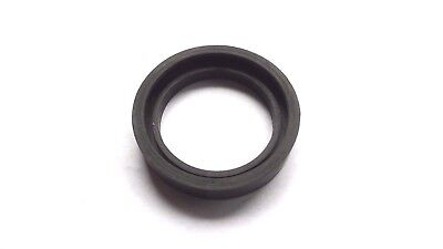 Intex Pure Bubble Spa Control Inlet - Outlet Rubber O Rings Sealing Gasket 11699