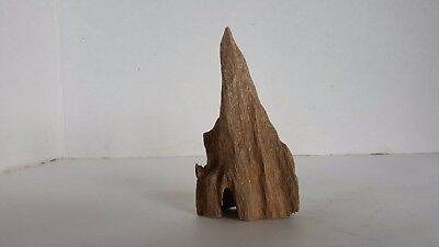 Old Dry Agarwood Chip , Good Quality , Nice Scent .....