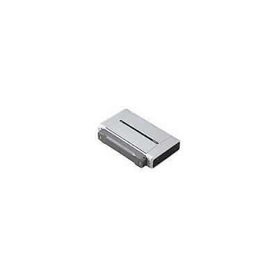 canon Q07678 ????M Canon LK-62 Rechargeable Lithium-Ion Battery