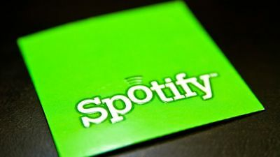 Update to premium of spotify with code SEND FAST !!! 100% money back guarantee