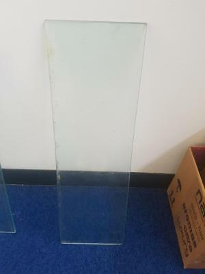 Tempered Glass Shelf from Retail Shop: 60cm X 20cm Other Sizes Also Available