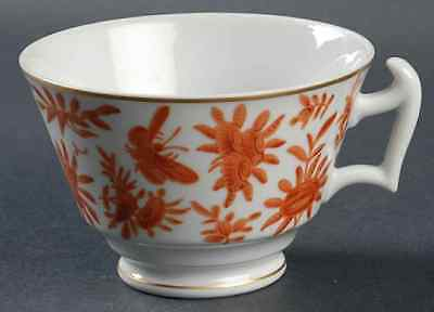 Mottahedeh SACRED BUTTERFLY Cup 406077