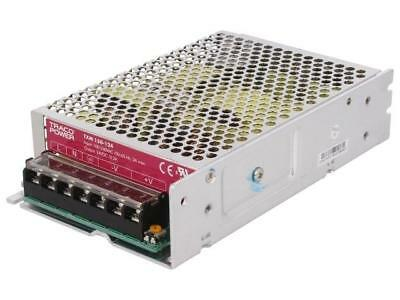 TXM150-124 Pwr sup.unit switched-mode modular 150W 24VDC 6.3A TRACO POWER