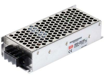 RSD-100C-24 Converter DC/DC 100.8W Uin33.6÷62.4V Uout24VDC Iout4.2A MEANWELL