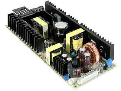 PID-250D Mean Well Pwr sup.unit switched-mode 250.6W 127÷370VDC 90÷264VAC 5VDC