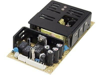 PSC-160B Mean Well Pwr sup.unit buffer 160W 127÷370VDC 90÷264VAC Outputs2 3.8A