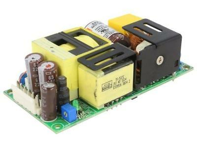 EPP-200-48 Pwr sup.unit switched-mode 144W 127÷370VDC 90÷264VAC MEANWELL