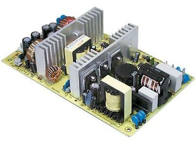 PPQ-100C Mean Well Pwr sup.unit switched-mode 101W 127÷370VDC 90÷264VAC 5VDC