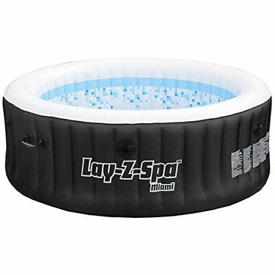 Lay Z Spa Miami Inflatable Body to fit the 2016 Lay Z Spa Miami 54123