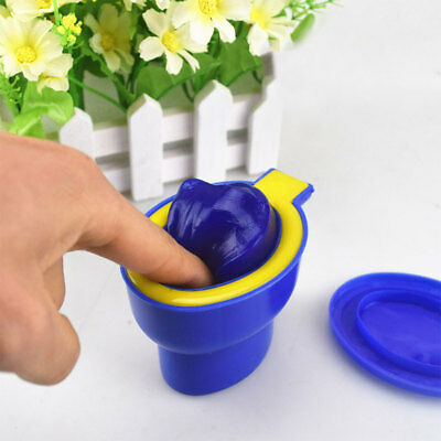 Silicone Fart Mud Noise Putty Funny Fool's Day Jokes Pranks Tricks Xmas Gifts