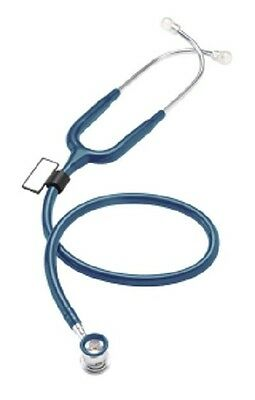 NEW MDF 787XP Neo Infant and Neonatal Stainless Steel Stethoscope