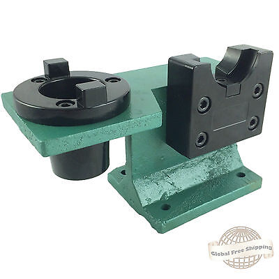 New High quality BT 40 CNC Tool Holder Tightening Fixture Universal