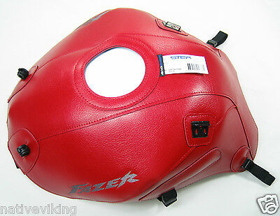 Bagster TANK COVER Yamaha FZS1000 Fazer 01-05 BAGLUX protector IN STOCK 1419i