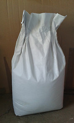 German microdermabrasion crystals, 25kg net, Grade A, pure white, for salon use