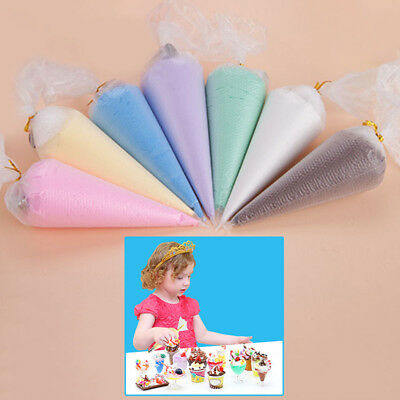 Ultra Light Clay Craft Class Modeling Cream Clay Kids Children Educational Toy