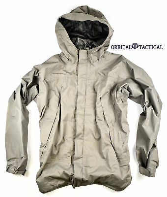 Patagonia Level 6 Goretex Jacket Military PCU SOF XLR XLARGE REGULAR