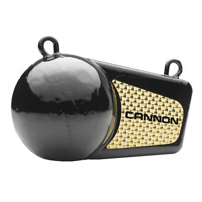 Cannon 10lb Flash Weight 2295184