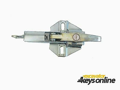 New Caterpillar Engine Cover Catch Part  Number 1R-9958