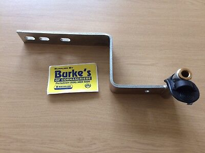 Ford New Holland Beacon Holder Beacon Bracket RightHand New Holland Tractors etc