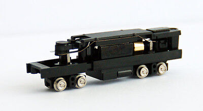 Tomytec TM-TR01 Motorized Chassis N scale