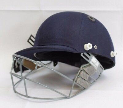 Masuri Adjustable Cricket Helmet (Hospiscare)