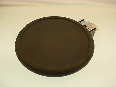 Roland Electronic Drum Pad Roland Pd-8 Dual Trigger Pad