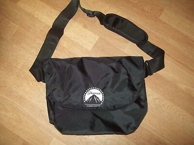 Paramount pictures promotional bag