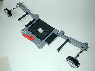 DANOROLL DURST for enlarger M700 Film Aerial lab photo photography