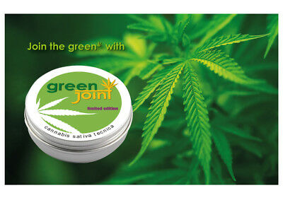 Green Joint,Cannabis Light (canapa sativa L.non tritata) 10g.OFFERTA LIMITATA.!!