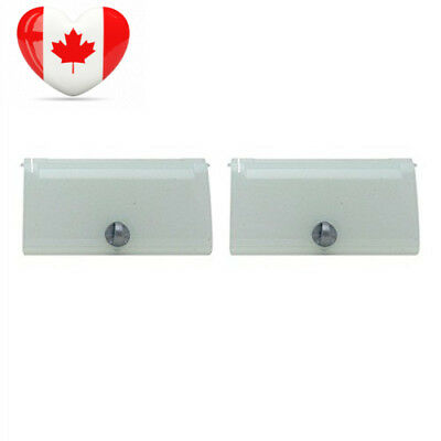 Vision Seed/Water Cup Access Door for All Bird Cages