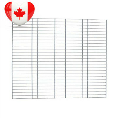 Vision Back Wire Grill for L01/L02 Bird Cages