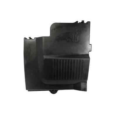 Battery Cover Land Rover Discovery 2 TD5 V8 YJM100100 D2 Disco 2