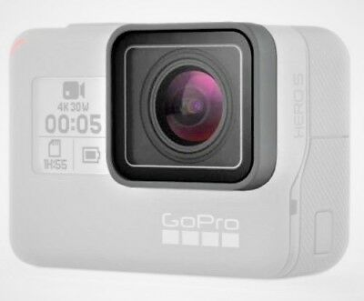Brand New GoPro Protective Lens Replacement for HERO5 Black AACOV-001
