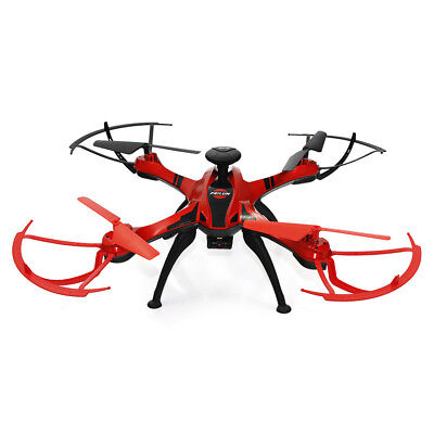 FEILUN FX176C1 GPS Brushed RC Quadcopter RTF WiFi FPV / Waypoints / Follow Me