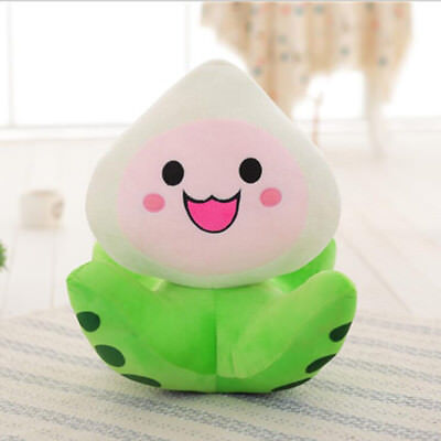 Overwatch Pachimari Plush Toy Doll 20CM