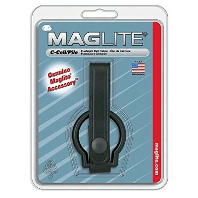 Maglite Asxc041 C.Cell Belt Loop